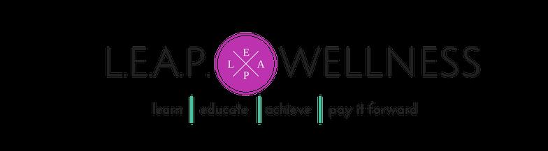 L.E.A.P. Wellness